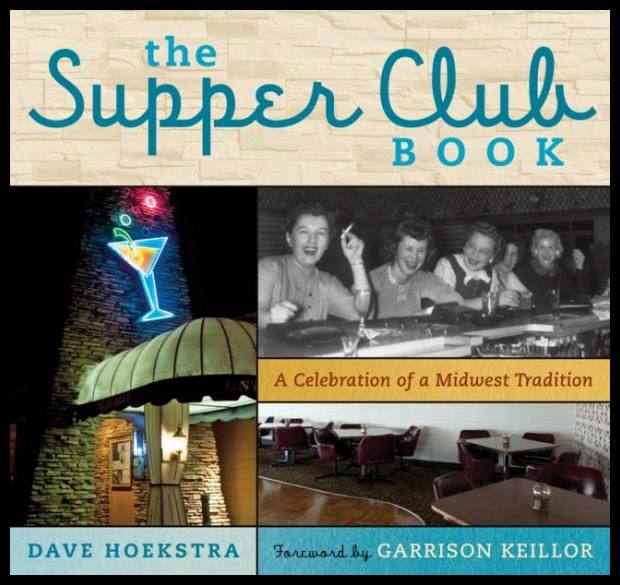 Supper-Club-Book_300-dpi-e1370274162499